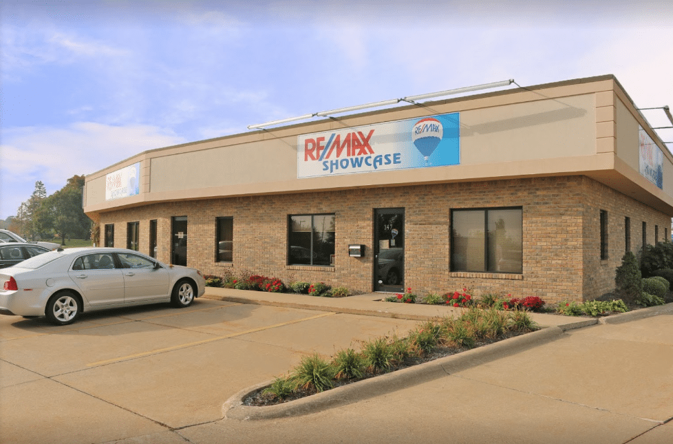 Wooster-Remax