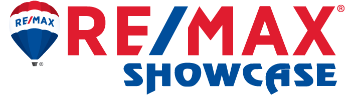 Remax Showcase