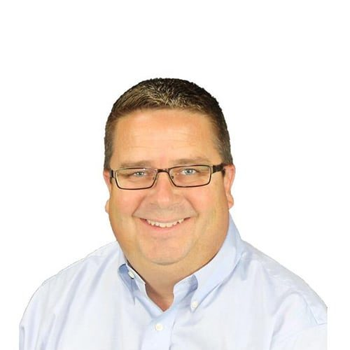 john-meyer-remax-wooster