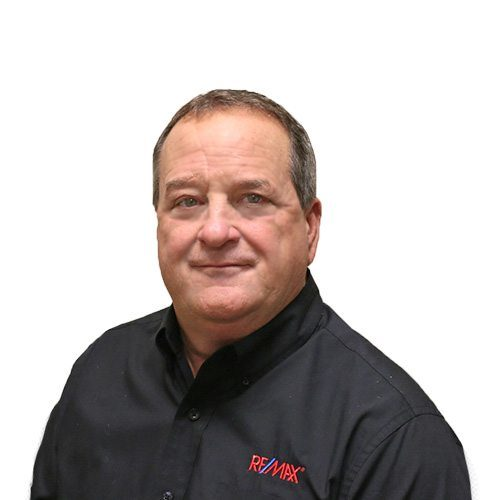 mark-bachus-remax-wooster